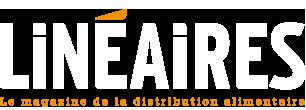 Linéaires - Le magazine de la distribution alimentaire