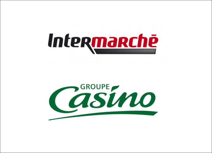 Intermarché et Casino renouent une alliance