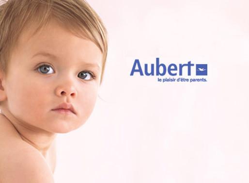 Carrefour teste un partenariat avec Aubert