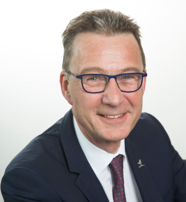 Jean-Denis Deweine
