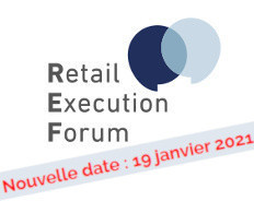 Retail Execution Forum