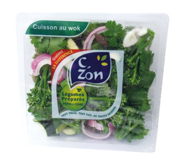 Produit C'Zon