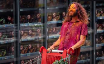 Auchan modeste pour ses 60 ans