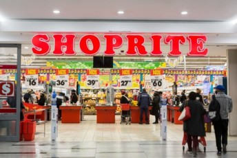 Photo : Shoprite.