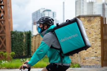 900 magasins déjà chez Uber Eats et Deliveroo, et l'histoire s'accélère