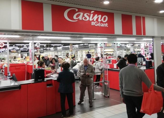 Quel avenir pour Casino ?
