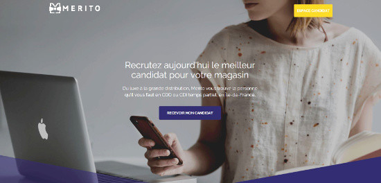 Quand l'intelligence artificielle s'invite dans le recrutement