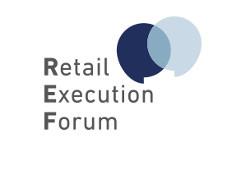 Retail Execution Forum