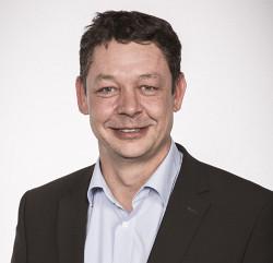 Olivier Barbry