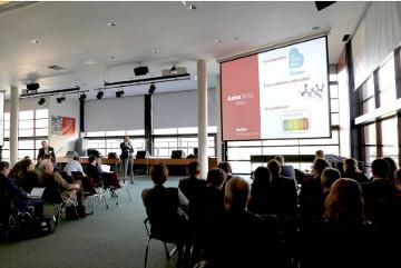 Auchan travaille avec ses fournisseurs sur des reformulations de recettes et l'amélioration des profils nutritionnels
