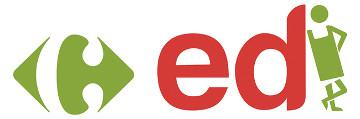 Carrefour : la relance d'Ed se précise...