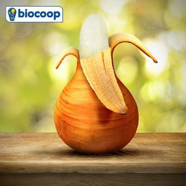 La banotte de Biocoop