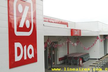 Carrefour va-t-il relancer Ed ?