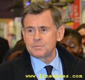 L'état de santé de Georges Plassat alimente les rumeurs