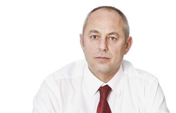 Frédéric Bellon est donc le nouveau directeur général des hypermarchés Auchan français