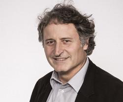 Jean-André Laffitte