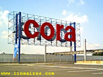 Cora Massy