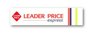 Avec Leader Price Express, Casino met du discount dans la proxi