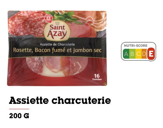 Les premiers effets (réels) du Nutri-Score sur les achats des Français