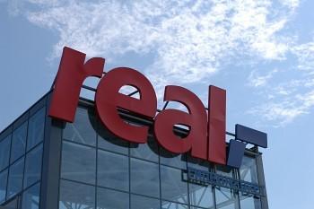 Auchan se renforce en Pologne