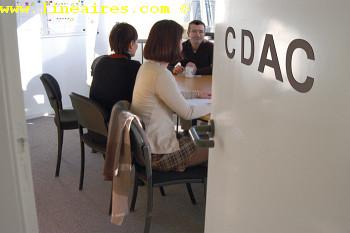 Loi Pinel : les nouveaux critères des CDAC